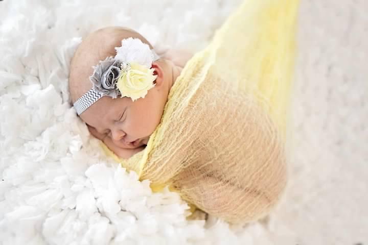 Mylee yellow3